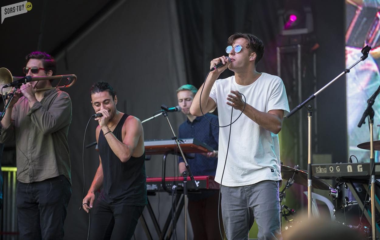 Bustyandthebass-Rbcbluesfest-Ottawa-Sorstuca-2017-1