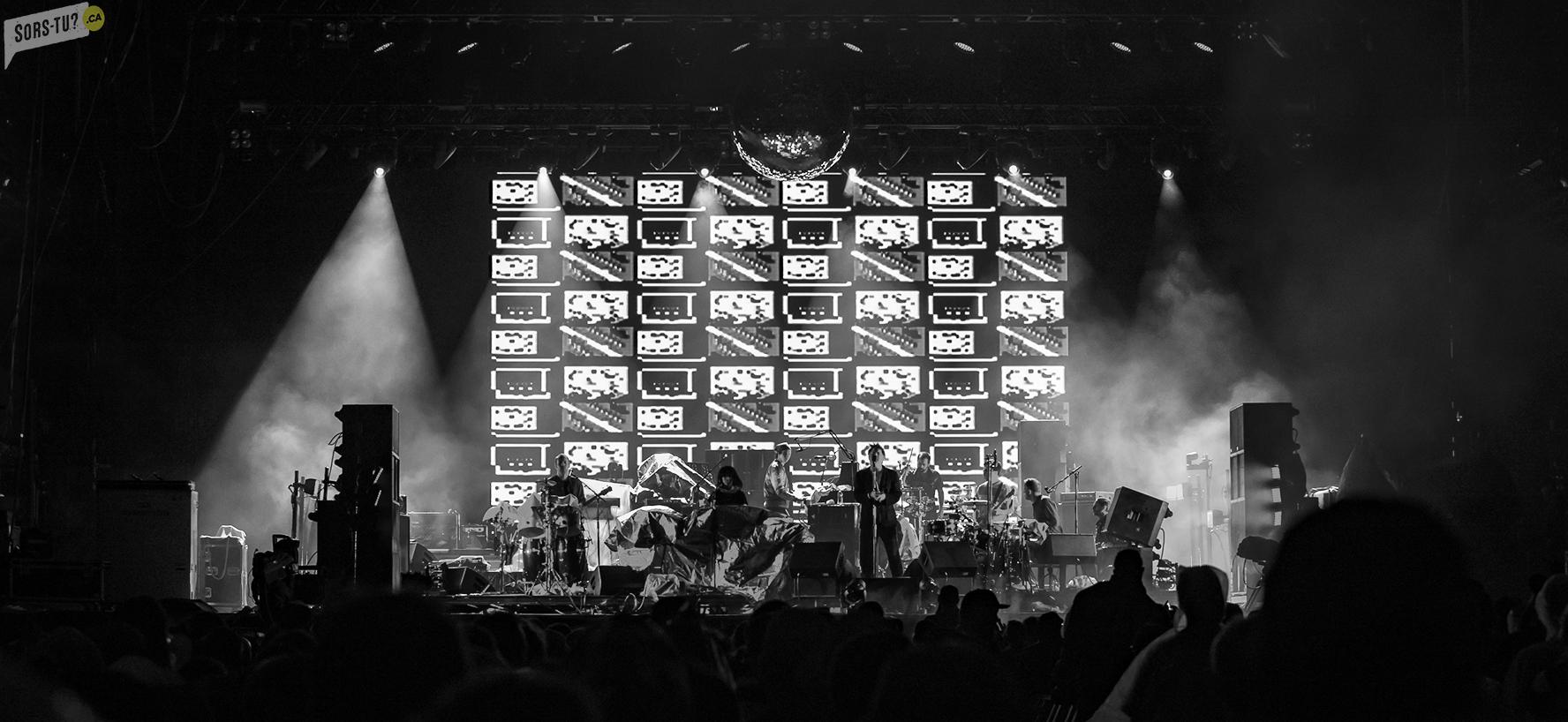 LCDSoundsystem-Rbcbluesfest-Ottawa-Sorstuca-2017-1