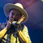 PokeyLaFarge-Rbcbluesfest-Ottawa-Sorstuca-2017-6