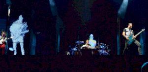 Festival d'été de Québec – Jour 11 | Supermassive dernière soirée avec Muse