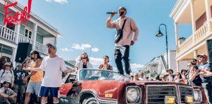 Le Festif! de Baie-St-Paul 2017 | Une ovation bien méritée