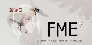 FME 2017 | A Tribe Called Red, Andy Shauf, Marduk et plus à la programmation