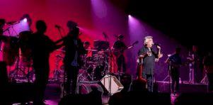 Festival de Jazz de Montréal 2017 – Jour 3 | Gipsy Kings en photos !