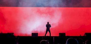 Festival d'été de Québec – Jour 2 | Kendrick Lamar sur les Plaines d'Abraham : Ses désirs sont des ordres