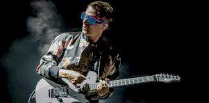 Bluesfest d'Ottawa 2017 – Jour 9 | Muse en met plein la vue