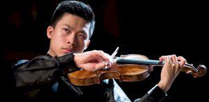 L'Orchestre de la francophonie au CNA | Osez le classique !