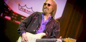 Bluesfest d'Ottawa 2017   Tom Petty & The Heartbreakers en show de clôture