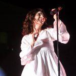 Lorde - Osheaga - 2017-7