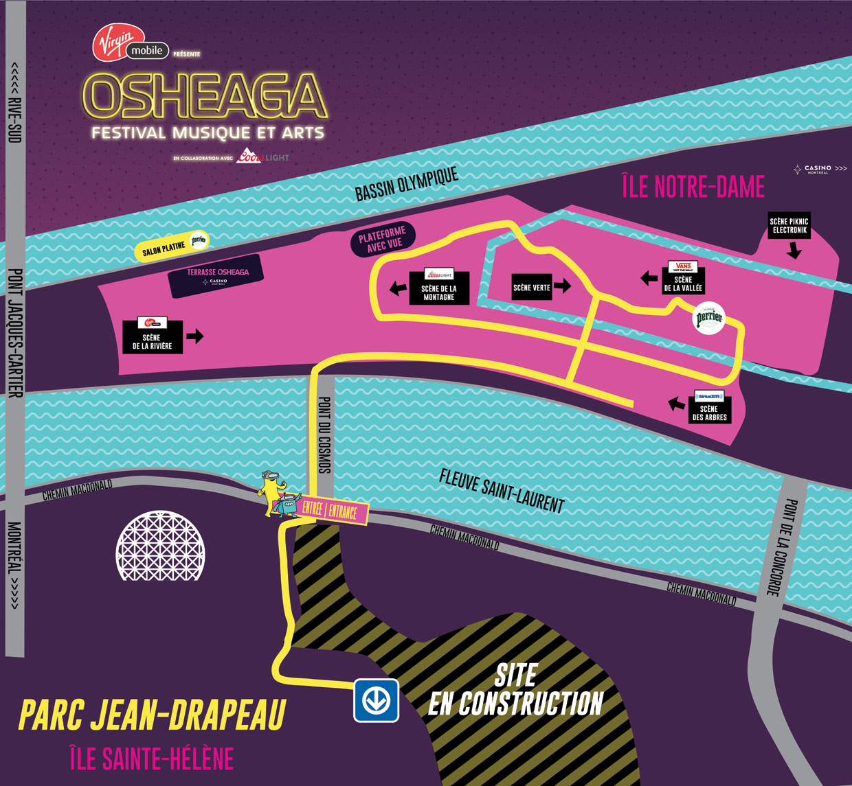 Map-Osheaga2017-Annonce