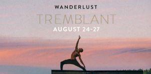 Wanderlust 2017 | Merveilles vibratoires