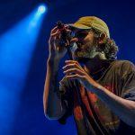AllanRayman-CityFolk-Festival-Ottawa-Sorstu-2017-3