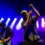 AllanRayman-CityFolk-Festival-Ottawa-Sorstu-2017-4