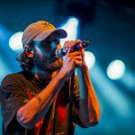 AllanRayman-CityFolk-Festival-Ottawa-Sorstu-2017-5