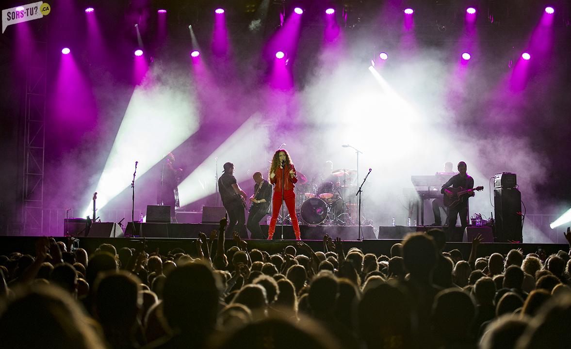 AmandaMarshell-CityFolk-Ottawa-Sorstu-festival-2017-9