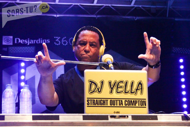 DJ-Yella-OUMF-2017-01