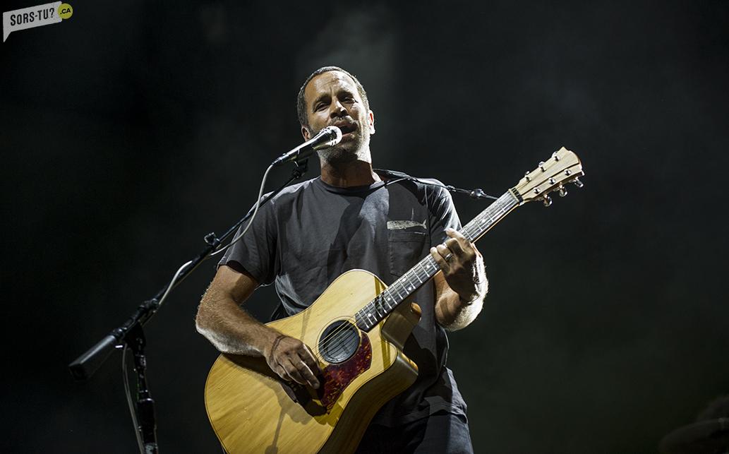 JackJohnson-CityFolk-Festival-Ottawa-Sorstu-2017-1