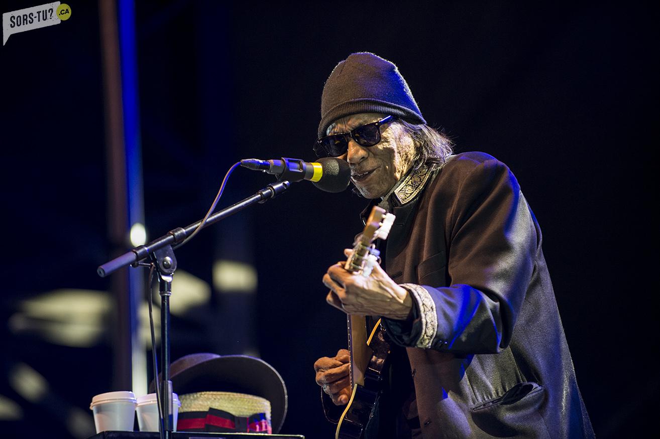 Rodriguez-CityFolk-Ottawa-Festival-Sorstu-2017-3