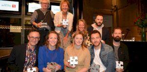 Prix Gascon-Roux au TNM | Hommage à Lorraine Pintal