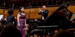 Bruckner par l'Orchestre Métropolitain | Début de saison impeccable
