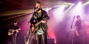 Jason Bajada lance Loveshit II (Blondie & The Backstabberz) à Montréal | 19 photos du lancement