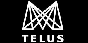 Le MTELUS ouvre ses portes | Ouverture officielle avec Radio Radio, A Tribe Called Red, Marieme et Di Astronauts avec Sabrina Sabotage DJ ainsi que K.O.K.A!