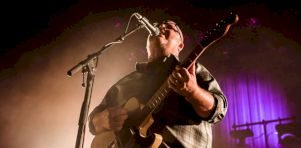 Pixies au MTELUS | Des succès sans interruption