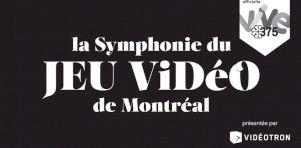 La symphonie du Jeu vidéo | l'Orchestre Métropolitain hors de sa zone de confort