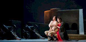 L'Opéra de Montréal ouvre sa saison avec Tosca