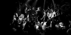 Wings Of Metal 2017 | Dernière édition d'un évènement rare et précieux dans la planète heavy metal