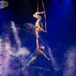 ovo-cirque-du-soleil-laval-2017-033