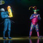 ovo-cirque-du-soleil-laval-2017-037