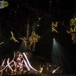 ovo-cirque-du-soleil-laval-2017-042