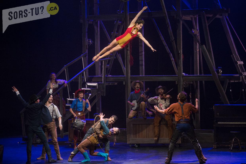 saloon-cirque-eloise-montreal-2017-289