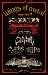 wings-of-metal-poster
