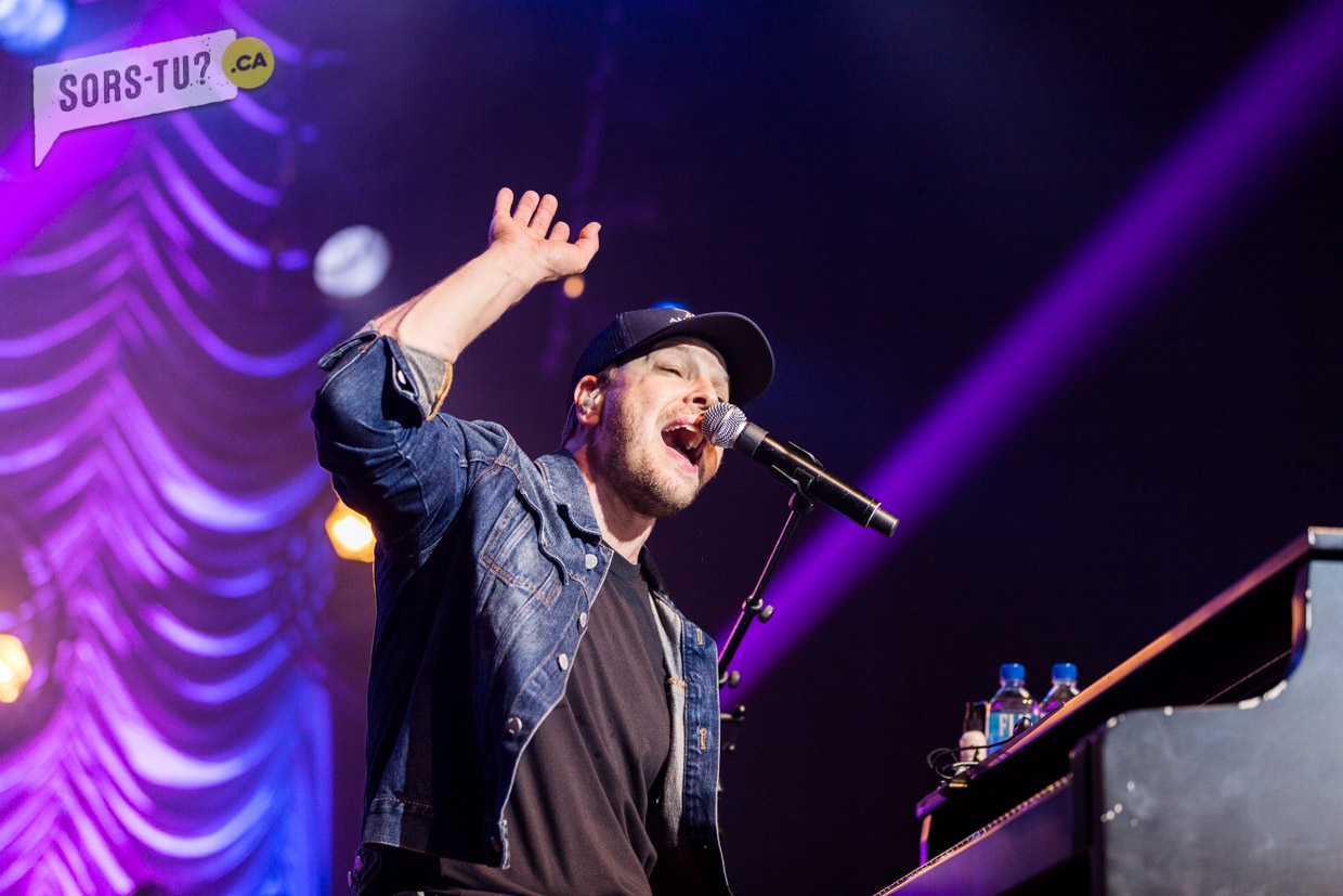 Gavin DeGraw_MTLUS_2017-0075