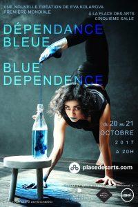 eva-blue-dependance-poster
