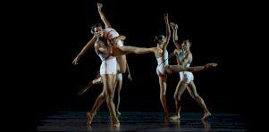 Grands Ballets | Stabat Mater et la 7ème Symphonie de Beethoven