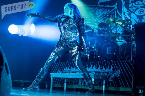 arch-enemy-montreal-2017-568