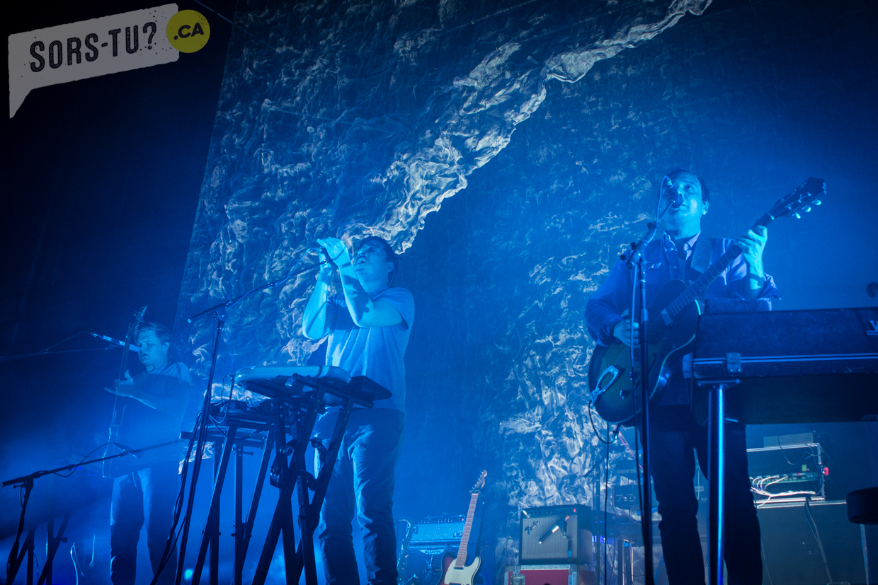 grizzly-bear-montreal-2017-078