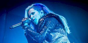 Arch Enemy et Trivium au MTELUS | Sortilèges et découvertes