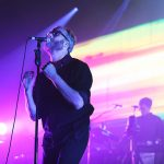 TheNational-montreal-13
