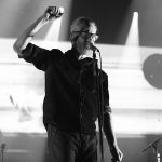TheNational-montreal-14