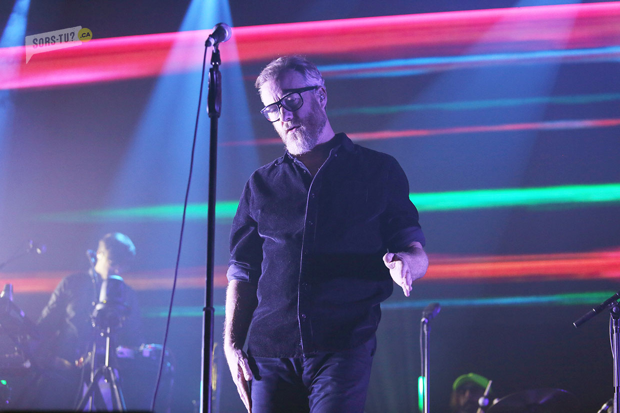 TheNational-montreal-6