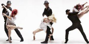 Ballets Jazz de Montréal présente Dance Me, un hommage à Cohen… en danse