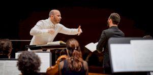 Le Messie de Haendel par l'Orchestre Métropolitain   Divin !