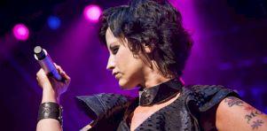 Décès de Dolores O'Riordan | Retour sur le dernier concert de The Cranberries à Montréal