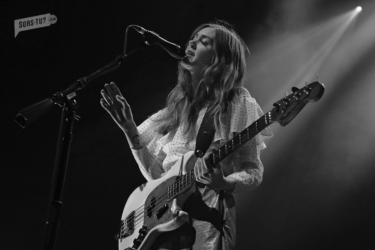 firstaidkit-montreal-2
