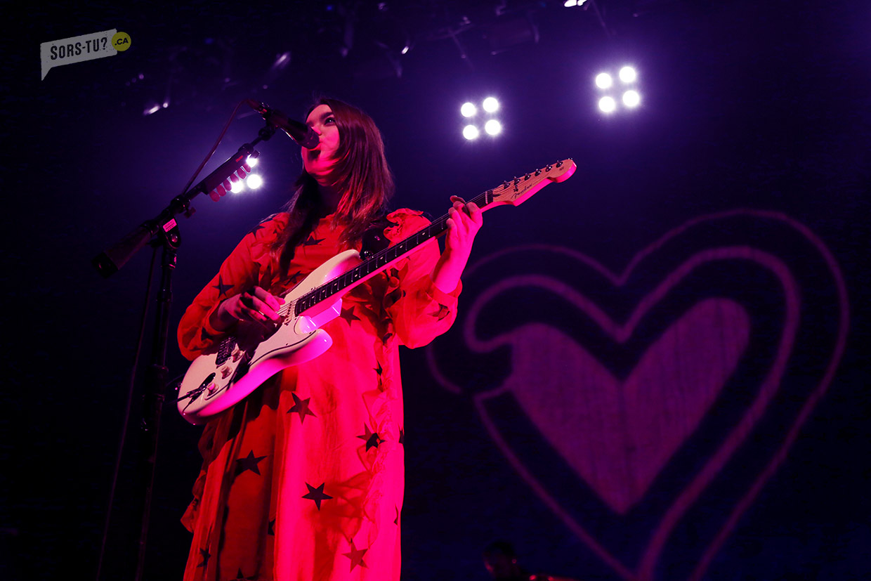 firstaidkit-montreal-7