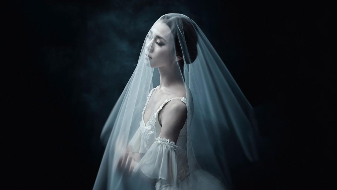 gbcm_giselle_photo-sashaonyshchenko_danseuse-yuisugawara_2_1920x1080-1519680109