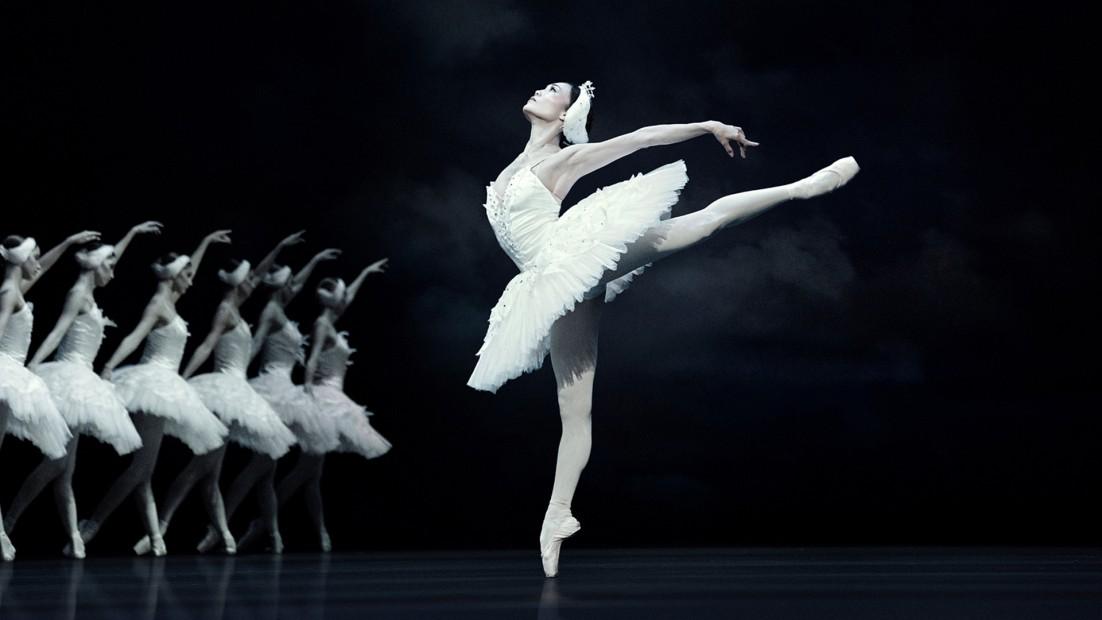 gbcm_lacdescygnes_balletnationalpologne_photo-ewakrasucka_danseuse-yukaebihara_1920x1080-1519658502
